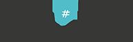 #ACASADIFRA Logo